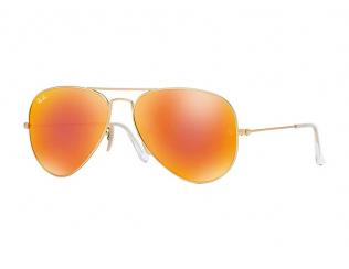 Gafas de sol Ray-Ban - Gafas de sol Ray-Ban Original Aviator RB3025 - 112/69