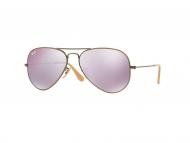 Gafas de sol Ray-Ban - Gafas de sol Ray-Ban Original Aviator RB3025 - 167/4K