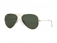 Gafas de sol Ray-Ban - Gafas de sol Ray-Ban Original Aviator RB3025 - L0205