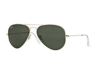 Gafas de sol Aviator - Gafas de sol Ray-Ban Original Aviator RB3025 - L0205