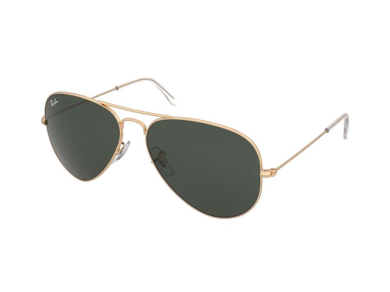 Gafas de sol Ray-Ban Original Aviator RB3025 - L0205