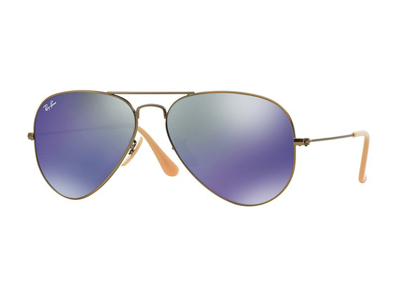 Gafas de sol Ray-Ban Original Aviator RB3025 - 167/68