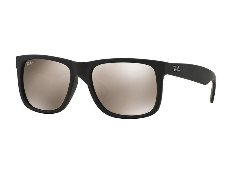 Gafas de sol Ray-Ban Justin RB4165 - 622/5A