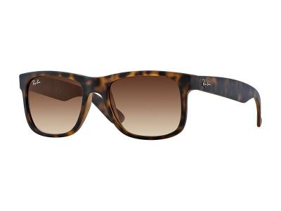 Gafas de sol Ray-Ban Justin RB4165 - 710/13