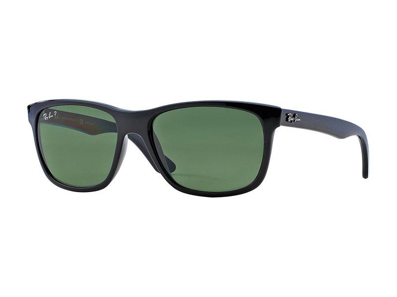 Gafas de sol Ray-Ban RB4181 - 601/9A POL