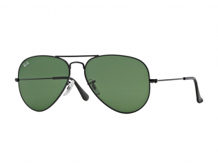 Gafas de sol Aviator - Gafas de sol Ray-Ban Original Aviator RB3025 - L2823