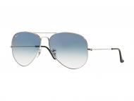 Gafas de sol Ray-Ban - Gafas de sol Ray-Ban Original Aviator RB3025 - 003/3F