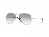 Gafas de sol Ray-Ban - Gafas de sol Ray-Ban Original Aviator RB3025 - 003/32
