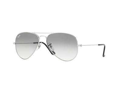 Gafas de sol Ray-Ban Original Aviator RB3025 - 003/32