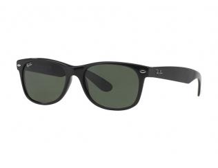 Gafas de sol Classic Way - Gafas de sol Ray-Ban RB2132 - 901