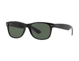 Gafas de sol Classic Way - Gafas de sol Ray-Ban RB2132 - 901L