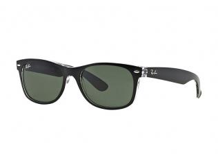 Gafas de sol Classic Way - Gafas de sol Ray-Ban RB2132 - 6052