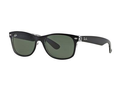 Gafas de sol Ray-Ban RB2132 - 6052