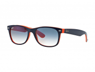 Gafas de sol Ray-Ban - Gafas de sol Ray-Ban RB2132 - 789/3F