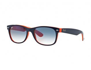 Gafas de sol Classic Way - Gafas de sol Ray-Ban RB2132 - 789/3F