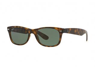 Gafas de sol Classic Way - Gafas de sol Ray-Ban RB2132 - 902L