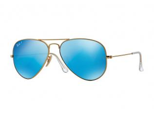 Gafas de sol Ray-Ban - Gafas de sol Ray-Ban Original Aviator RB3025 - 112/4L POL