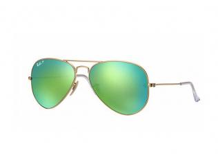 Gafas de sol Aviator - Gafas de sol Ray-Ban Original Aviator RB3025 - 112/P9 POL