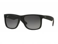Ray Ban - Gafas de sol Ray-Ban Justin RB4165 - 622/T3 POL