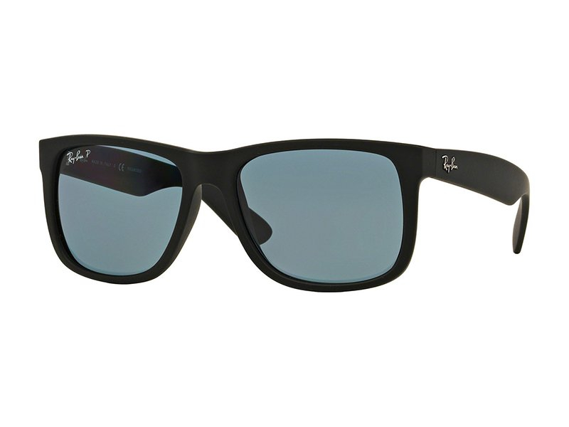 Gafas de sol Ray-Ban Justin RB4165 - 622/2V POL