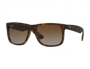 Gafas de sol Ray-Ban - Gafas de sol Ray-Ban Justin RB4165 - 865/T5 POL