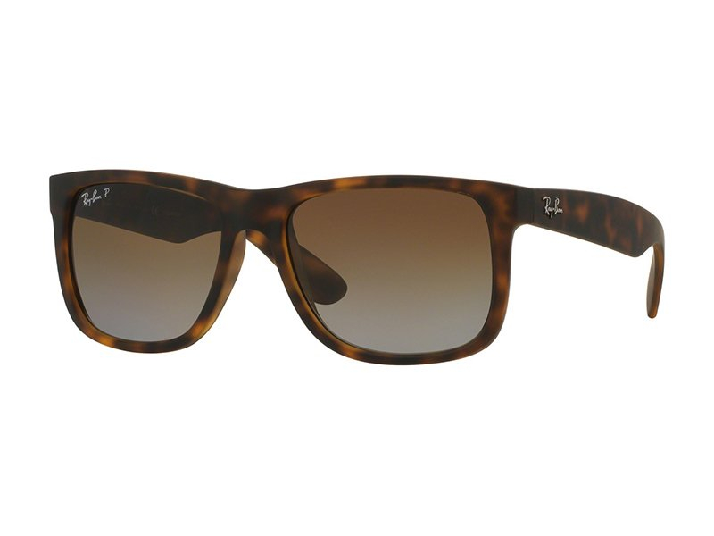 Gafas de sol Ray-Ban Justin RB4165 - 865/T5 POL