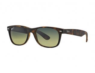 Gafas de sol Classic Way - Gafas de sol Ray-Ban RB2132 - 894/76 POL