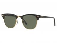 Ray Ban - Gafas de sol Ray-Ban RB3016 - W0365