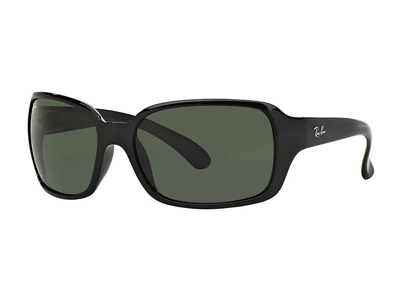 Gafas de sol Ray-Ban RB4068 - 601