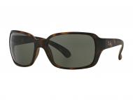 Gafas de sol Ray-Ban - Gafas de sol  Ray-Ban RB4068 - 894/58 POL