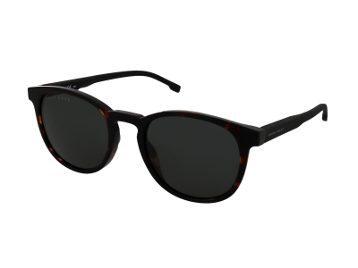Hugo Boss Boss 0922/S 086/QT