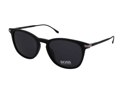 Hugo Boss Boss 0987/S 807/IR