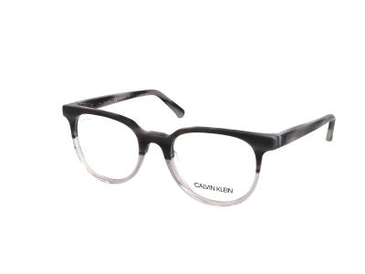 Calvin Klein CK8582-048
