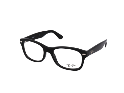 Glasses Ray-Ban RY1528 - 3542
