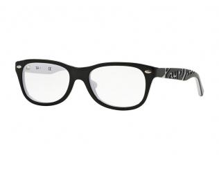 Gafas graduadas Ray-Ban - Glasses Ray-Ban RY1544 - 3579
