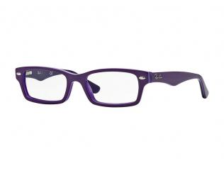 Gafas graduadas Ray-Ban - Glasses Ray-Ban RY1530 - 3589