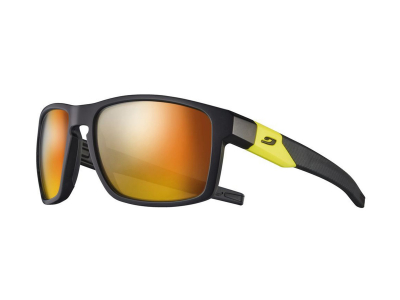 Julbo Stream SP3 CF Black/Yellow