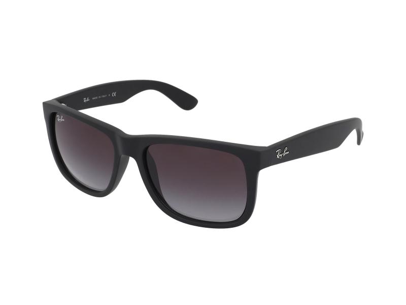 Gafas de sol Ray-Ban Justin RB4165 - 601/8G