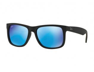 Gafas de sol Ray-Ban - Gafas de sol Ray-Ban Justin RB4165 - 622/55