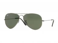 Gafas de sol Ray-Ban - Gafas de sol Ray-Ban Original Aviator RB3025 - W0879