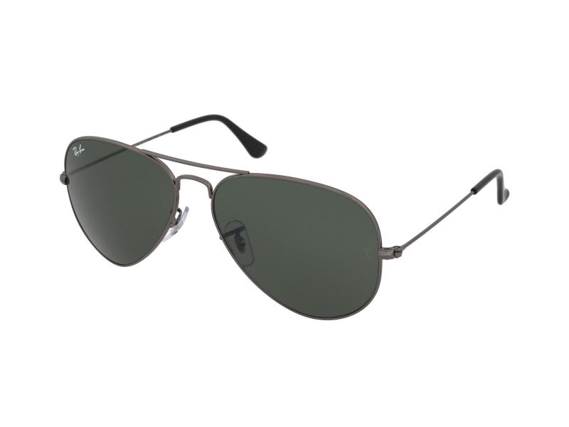 Gafas de sol Ray-Ban Original Aviator RB3025 - W0879