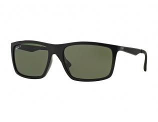 Gafas de sol Wayfarer - Ray-Ban RB4228 - 601/9A