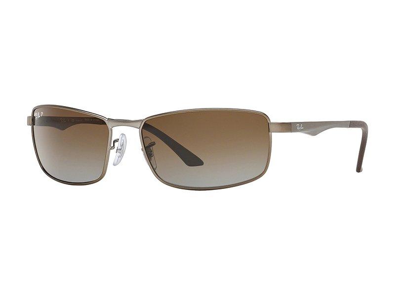 Gafas de sol Ray-Ban RB3498 - 029/T5