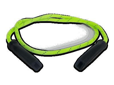 Correa para gafas EC verde