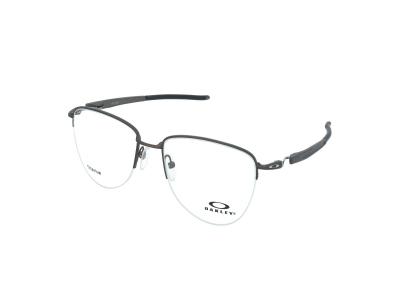 Oakley Plier OX5142 514202