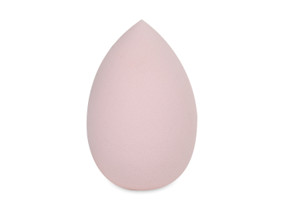 Dermacol cosmetic make-up sponge