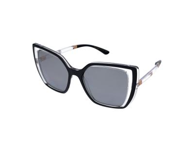 Dolce & Gabbana DG6138 675/6V