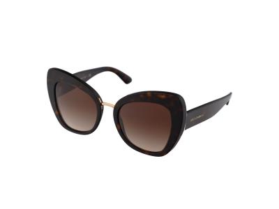 Dolce & Gabbana DG4319 502/13