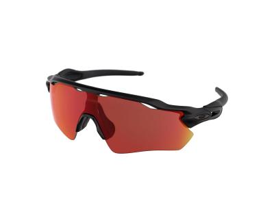 Oakley Radar Ev Path OO9208 920895