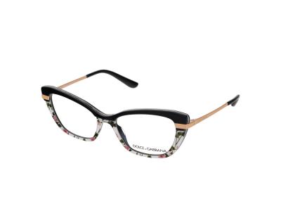 Dolce & Gabbana DG3325 3250